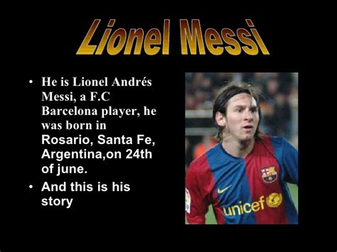 messi a biography pdf the legend lionel messi lionel messi biography male
