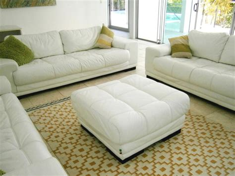 upholstery noosa professional lounge cleaning noosa and district carpet