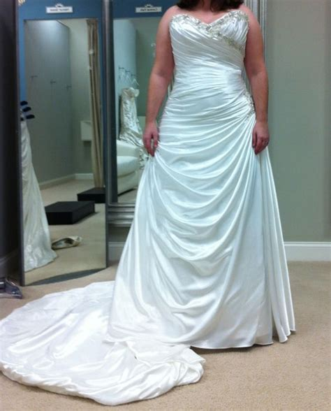 Wedding Dresses Nc plus size wedding dresses nc wedding dresses 2013