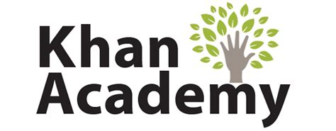 Parent Letter Khan Academy Home Godley Station School