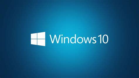 Microsoft Windows the windows 10 media briefing live webcast on