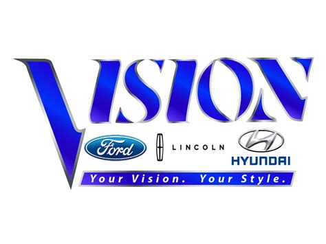 Vision Ford Alamogordo by Vision Ford Lincoln In Alamogordo Ford Used Car Autos Post