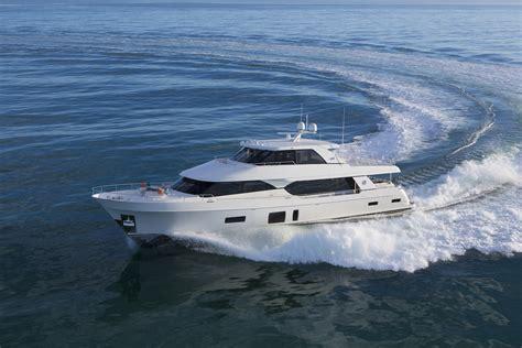 fort lauderdale boat show 2018 attendance yacht charter superyacht news
