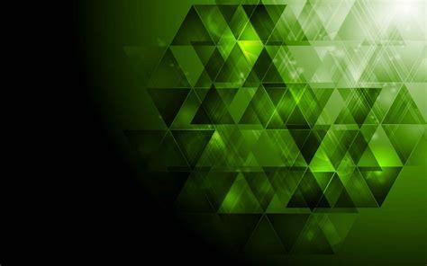 Green Backgrounds 5687   HDWPro