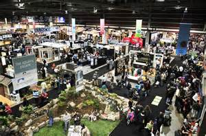 home design garden show greater grand forks convention visitors bureau