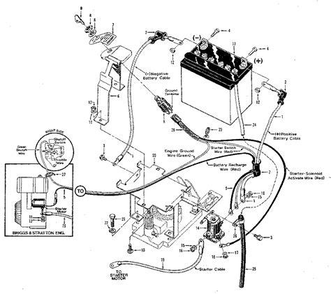 wheel parts diagram wheel 312 8 wiring diagram wheel 312 8 exhaust