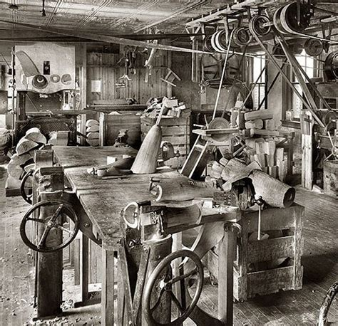 woodworkers world 725 best images about on civil wars