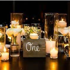 inexpensive diy wedding centerpieces best 25 inexpensive wedding centerpieces ideas on