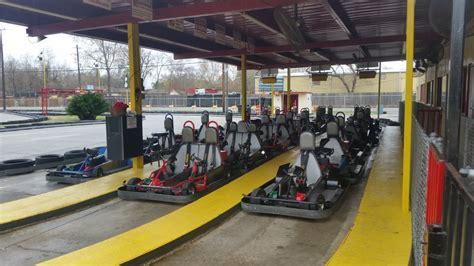 go karts and go kart parts houston tx bor motorsports lines move really fast at go kart raceway houston s 1 go