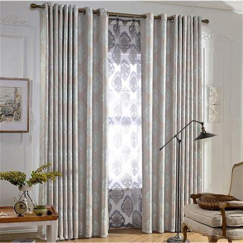 sedar curtains dubai sedar dubai curtains motorized curtains from somfy by