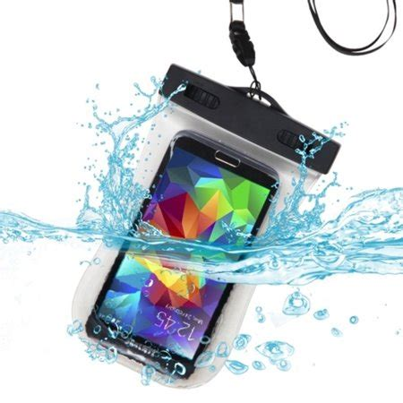 Water Proof Bag insten waterproof pouch bag water proof cover