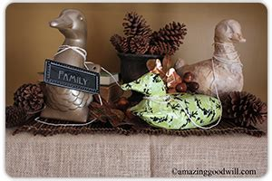 duck dynasty home decor homage to duck dynasty