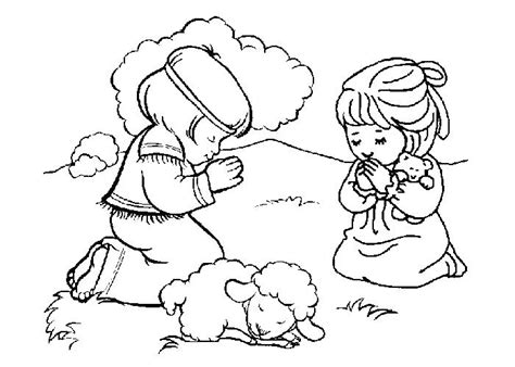Bible Story Coloring Book by Coloring Book Bible Bible Coloring Books Bible Stories