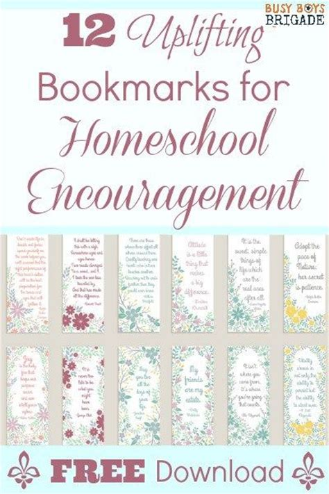 printable homeschool quotes homeschool inspirational and quotes on pinterest