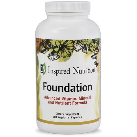 Inspired Nutrition Detox by Ultimate Monolaurin 174 21 Oz 186 Servings
