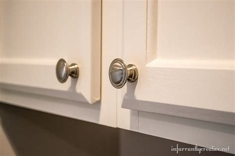 laundry room cabinet knobs laundry room cabinets small space laundry room area