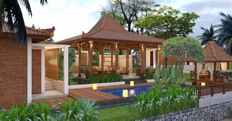 Jual Converse Di Jogja villa dijual villa mewah di jual di jogja barat villa gedongan yogyakarta