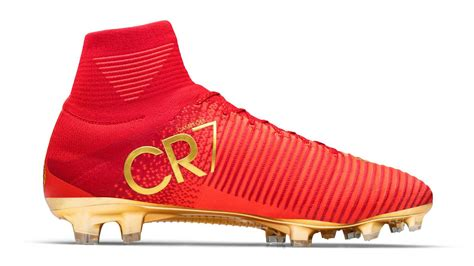 ronaldo football shoes nike mercurial superfly v cristiano ronaldo ce 245 es boots