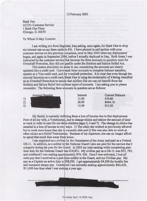 jp cover letter cover letter to jp college essay writing sles