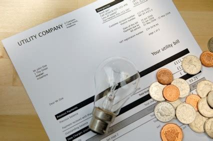 Assistance With Light Bill by 20 Tips For Saving Money On Your Electric Bill Thriftyfun