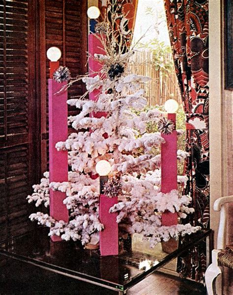 better homes and gardens christmas tree ideas gardens trees and trees on