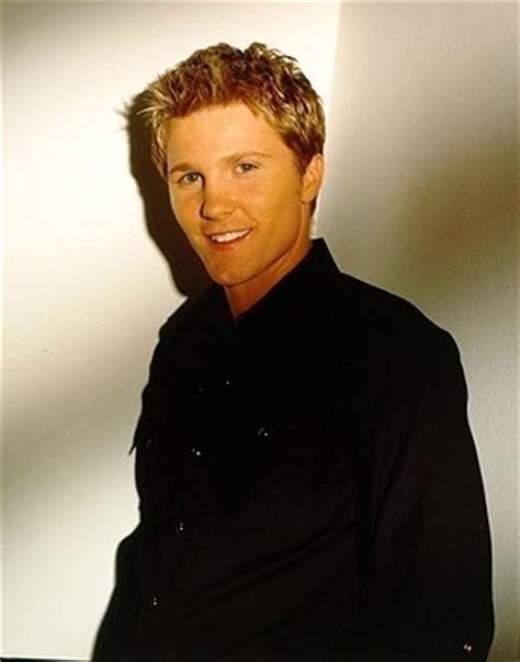 On From Jt by Jt Hellstrom Thad Luckinbill The And The Restless