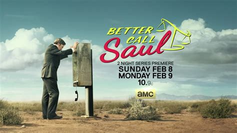better call saul trailer the trailer for better call saul the prequel