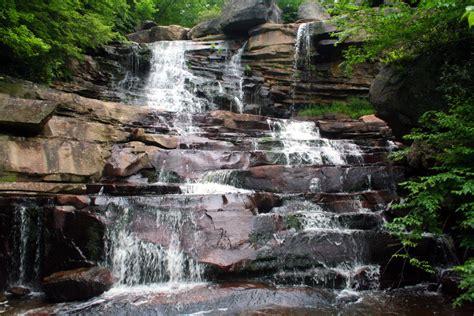 tears drop is a waterfall every teardrop is a waterfall illustrated cameronschapbook