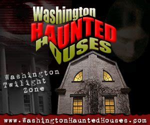 spokane haunted houses washington haunted houses your guide to halloween in washington