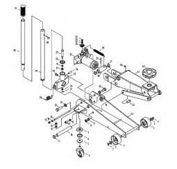 ton floor parts diagram source ton floor parts