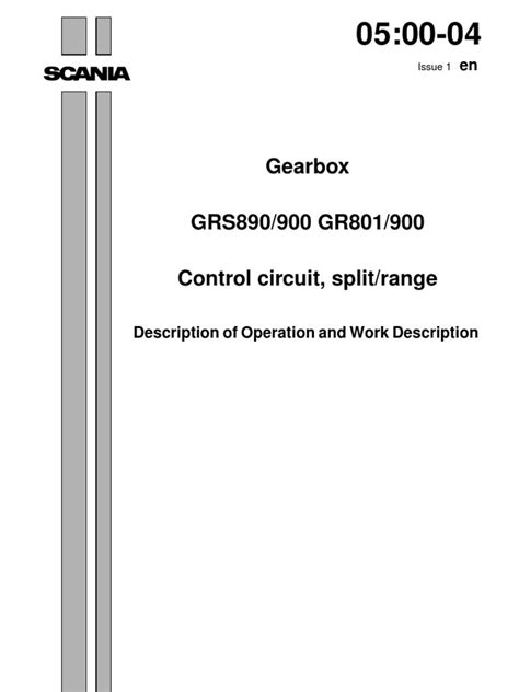 scania r420 wiring diagram efcaviation