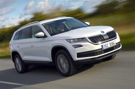 best large suv 10 of the best large suvs you can buy today the independent