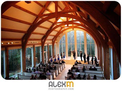 Ashton Garden by Ashton Gardens Wedding Photographer Alexm Photography