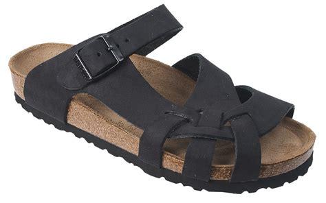 pisa birkenstock sandals birkenstock pisa soft footbed sandal s casual sandals
