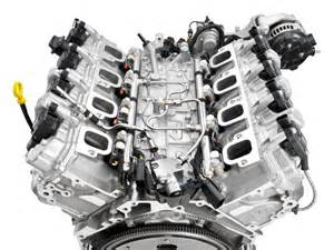 new engine in car chevrolet introduces the all new lt1 v8 engine for the c7