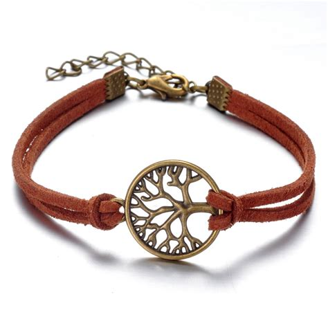 leather for jewelry new jewelry fashion lots style leather infinity charm