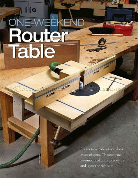 best router for router table 25 best ideas about router table plans on