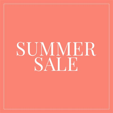 Is For Sale by Summer Sale Mercy Delta