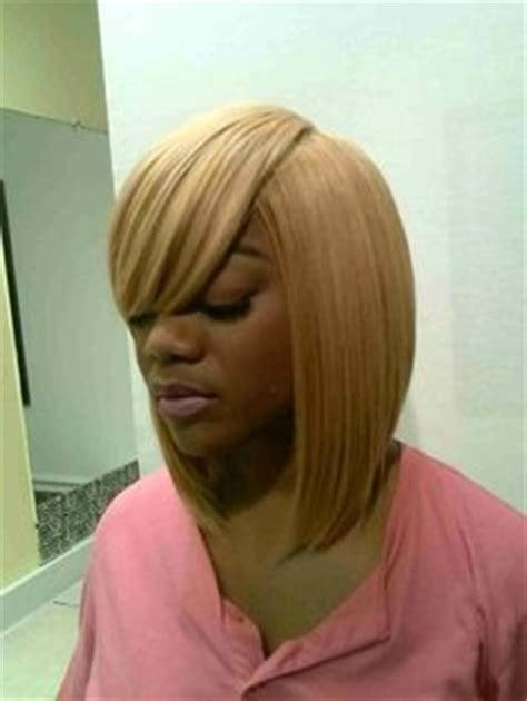best hairweave for a bob 1000 images about quick weave sew in hairstyles on