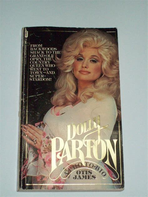 dolly parton gender and country books trends wig catalog featured dolly parton wigs