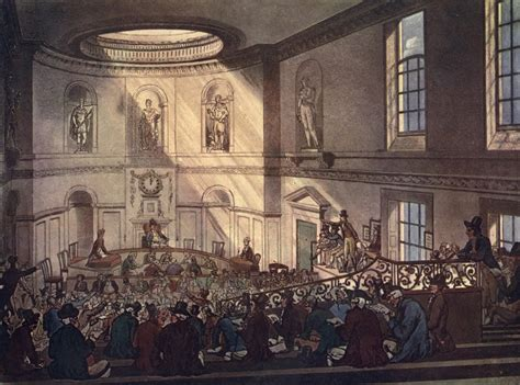 the sle room file microcosm of plate 045 india house the sale room jpg wikimedia commons