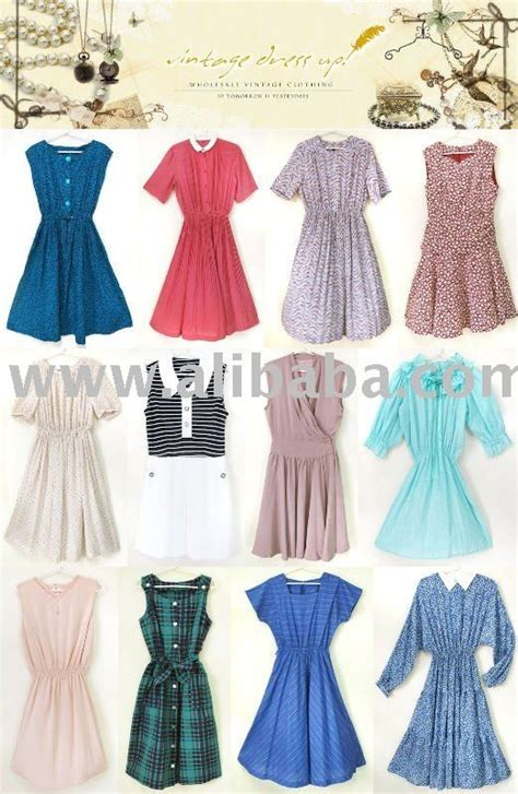 popular wholesale clothing websites clothes zone