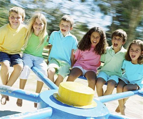 imagenes hermosas de niños jugando ni 241 os jugando una divertia postal virtual para ni 241 os
