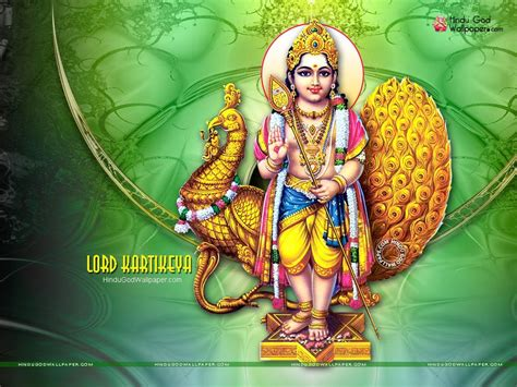 Kartikeya Images