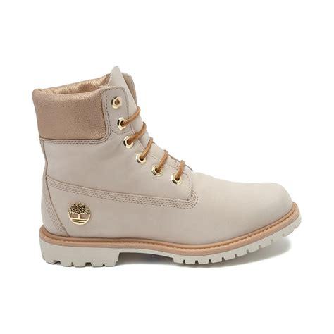 womens timberland boots womens timberland 6 premium boot