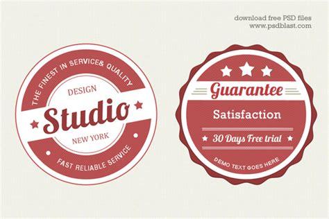 Best Sticker Website
