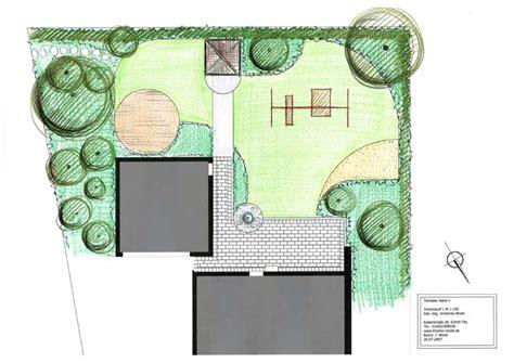 Garten Gestalten Zeichnen by Gartenplanung D 252 Sseldorf M 246 Nchengladbach K 246 Ln Sch 246 N U
