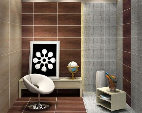 small study room wall color combinations 3d house free 3d house pictures and wallpaper