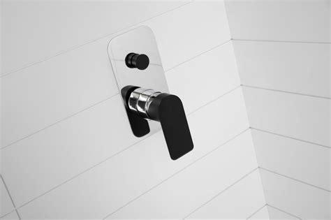 Blender Cosmos Blaze bathroom renovations perth bathroom fittings australia