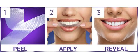crest whitening strips with light 5 best teeth whitening kits of 2017 the smartest buyer